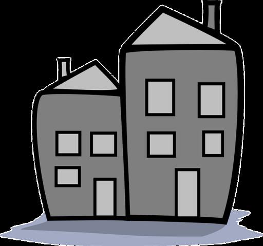 Moderní magazín o bydlení